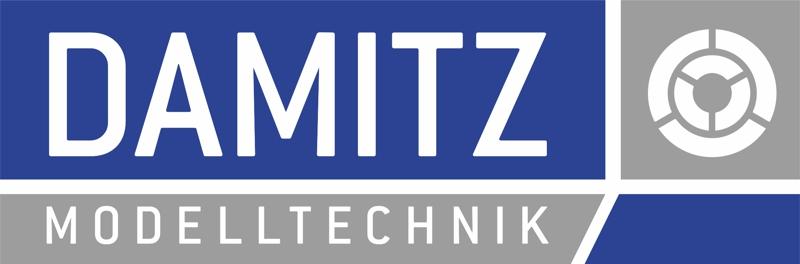 RW-Firma Damitz