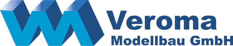 RW-Firma Veroma