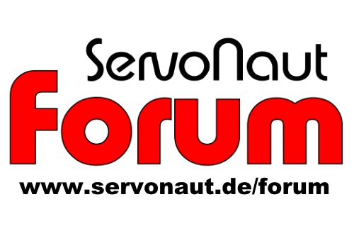 Forum_Logo_URL