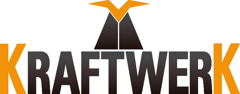 RW-Firma Kraftwerk